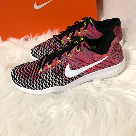 Corea ira pakistaní  Nike Shoes | Will Take Nay Offer Nike Flyknit | Poshmark